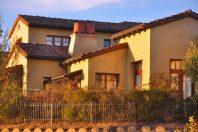 Tuscan Estate, Del Mar Mesa
