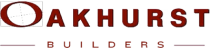 Oakhurst Builders