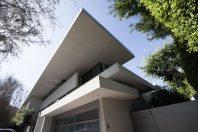 La Jolla Contemporary House