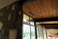 Lugano House – Work in Progress
