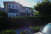 10-unit Housing, North Rios Solana beach