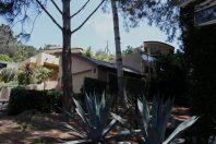 Via Latina Houses