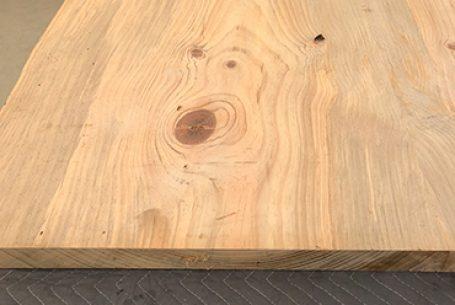 Torrey Pines Slab
